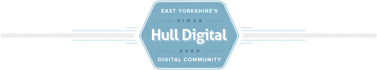 Hull Digital