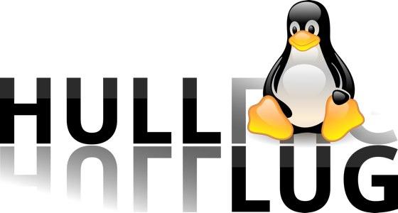 hull-lug-logo