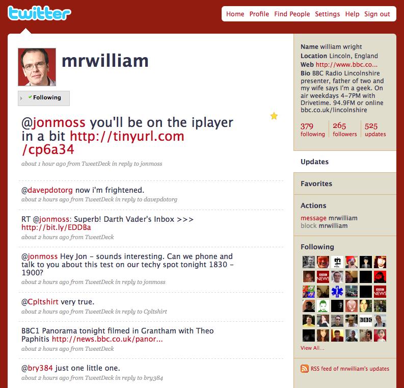 william-wright-twitter